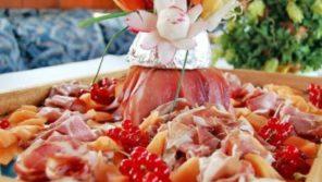 http://fertotavihajoutak.hu/wp-content/uploads/2018/03/Käptns-Dinner-Drescher-Line-296x167.jpeg