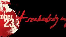 http://fertotavihajoutak.hu/wp-content/uploads/2018/10/forradalom-1956-oktober-23-213x120.png